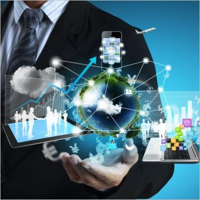 Cittadini, imprese e tecnologie dell'informazione e della comunicazione