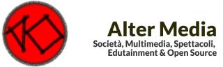 Alter Media & Scuola: Società, Media, Multimedia, Spettacoli, Edutainment & Open Source