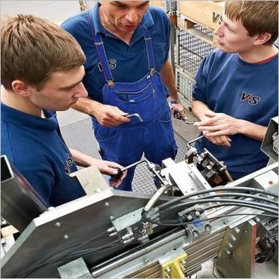 Alternanza scuola-lavoro: firmato il protocollo Miur-Periti industriali
