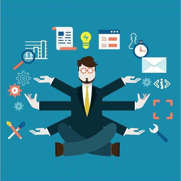Corso: dal Marketing tradizionale al Marketing digitale - strumenti e strategie
