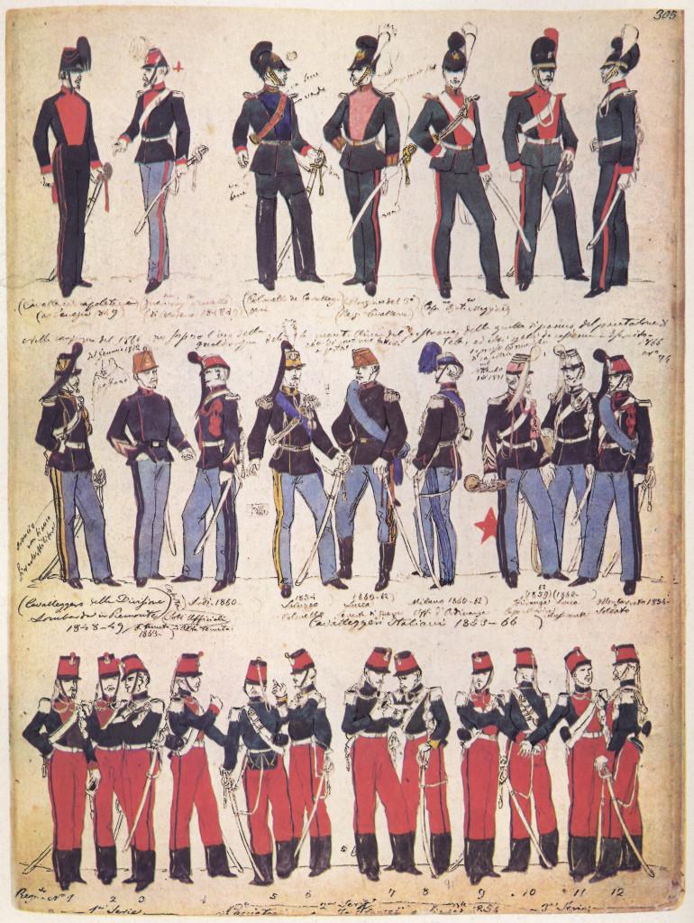 Incontri uniformi Annulla abbonamento