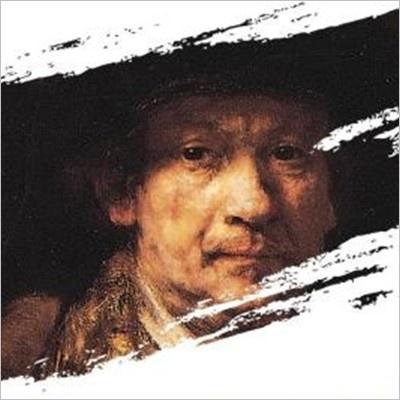 Simon Schama. Gli occhi di Rembrandt