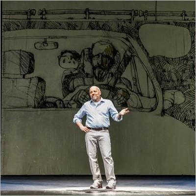 Teatro Verdi di Padova: i mille volti della Stagione 2017/2018