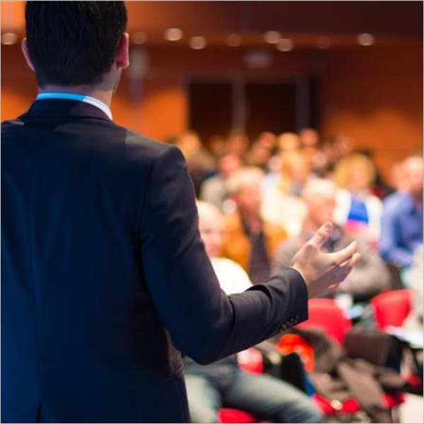 Corso: Progettazione e organizzazione del piano di Relazioni pubbliche - Eventi e tavole rotonde
