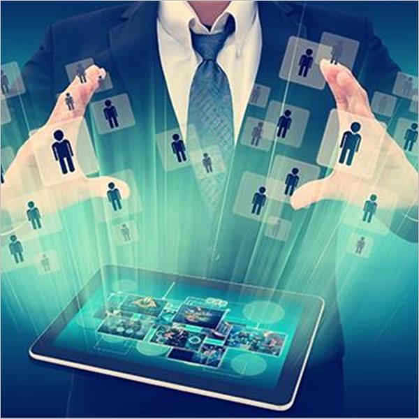 Corso: Specialista in Comunicazione digitale e Social media management