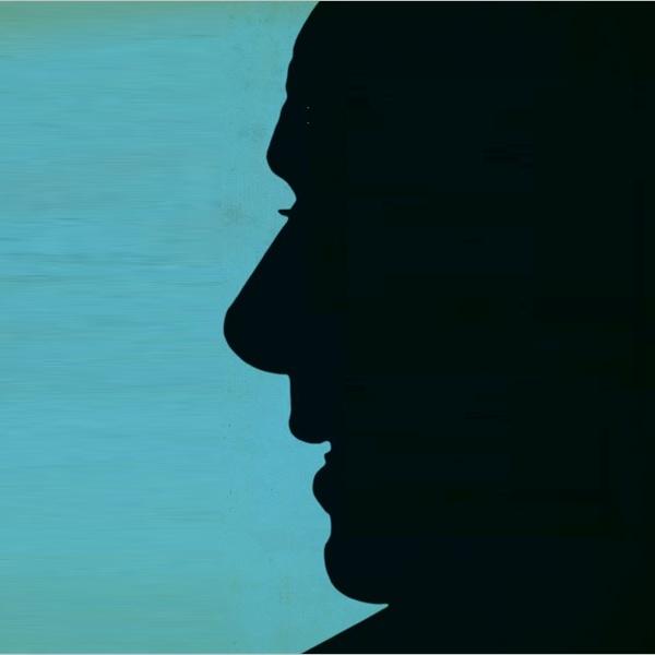 Il cavaliere nero - La vera storia di Silvio Berlusconi