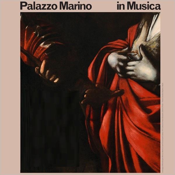 """""""Palazzo Marino in Musica"""": nove appuntamenti domenicali gratuiti"""