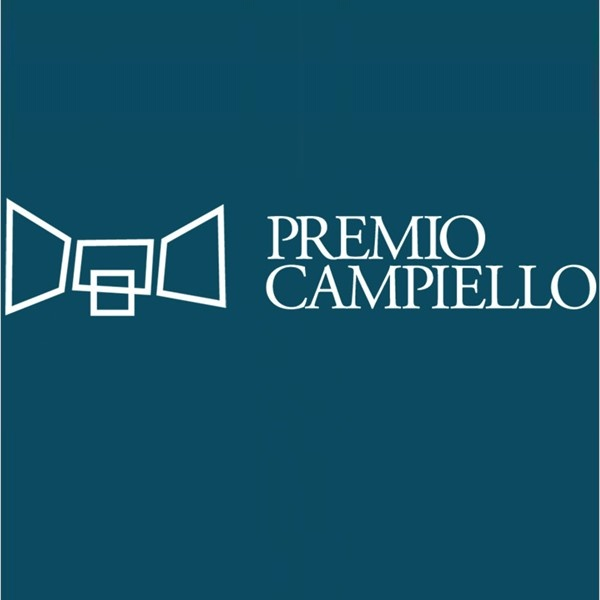 Premio Campiello: le novità della 56a edizione