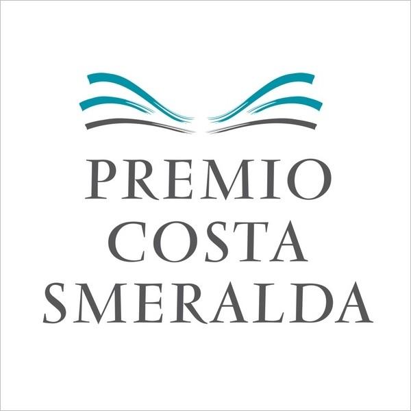 Premio Letterario Costa Smeralda: letteratura, ecologia e sostenibilità blu