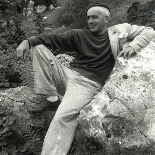Premio letterario Giovanni Comisso - 37a edizione