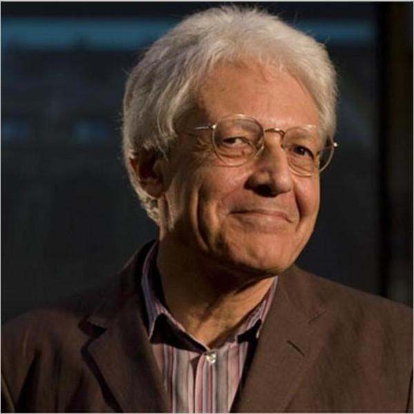 """Conferenza: """"Mario Perniola e l'avventura situazionista"""""""