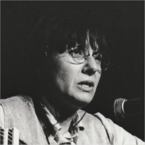 """Conferenza di Sandra Boninelli: """"Il Sessantotto nella canzone popolare"""""""
