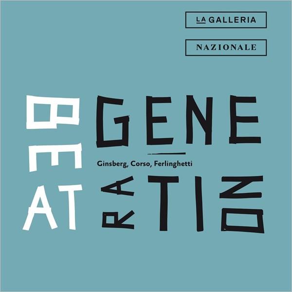 """Poesia e musica per il finissage della mostra """"Beat Generation"""""""