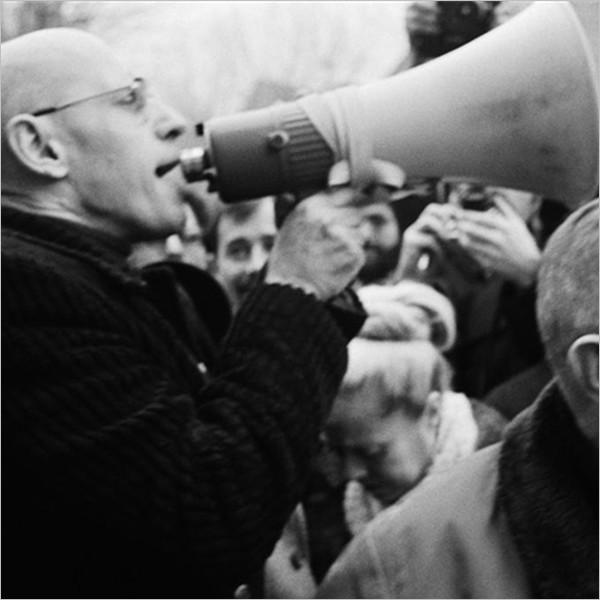 Prendere posizione. Gli intellettuali e l'impegno politico dal '68 alle primavere arabe