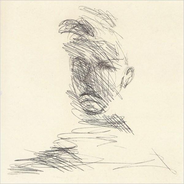 """Presentazione: """"Rimbaud e la vedova"""" di Edgardo Franzosini"""