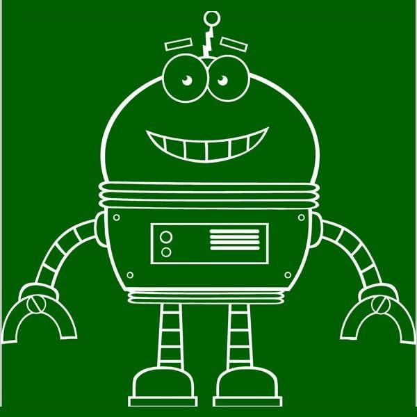 """""""Saturday Tech Fever"""": i laboratori sulle micro tecnologie e i videogame"""