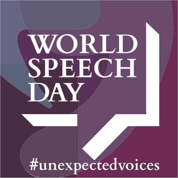 """World Speech Day a Firenze: """"Pensieri per un mondo migliore"""""""