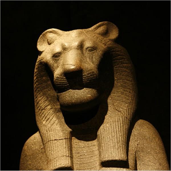 Chi vuol essere Faraone? L'antico Egitto in pillole