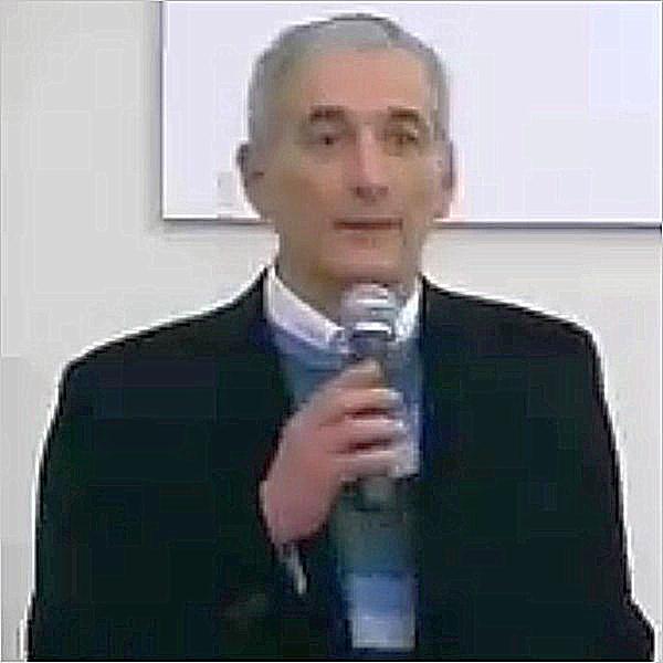 """Conferenza: """"L'operaismo italiano"""" con Fabio Milana"""