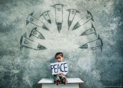 mahmoud-alkurd-we-breathe-freedom-free-gaza!-free-palestine!_02