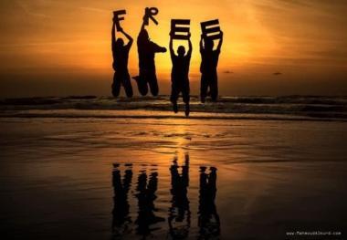 mahmoud-alkurd-we-breathe-freedom-free-gaza!-free-palestine!_04