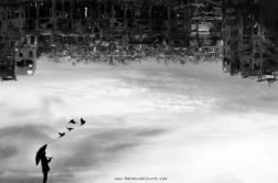 mahmoud-alkurd-we-breathe-freedom-free-gaza!-free-palestine!_09
