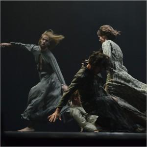 Operaestate Festival Veneto 2018