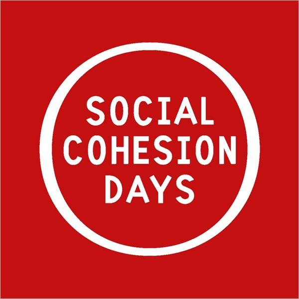 Social Cohesion Days: la Divisione Imperfetta - la democrazia oltre le disuguaglianze