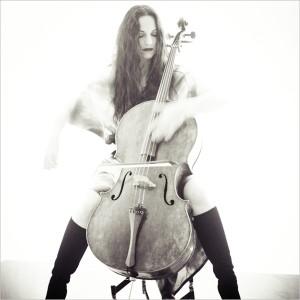 Il Mann, il museo che suona: elogio del violoncello