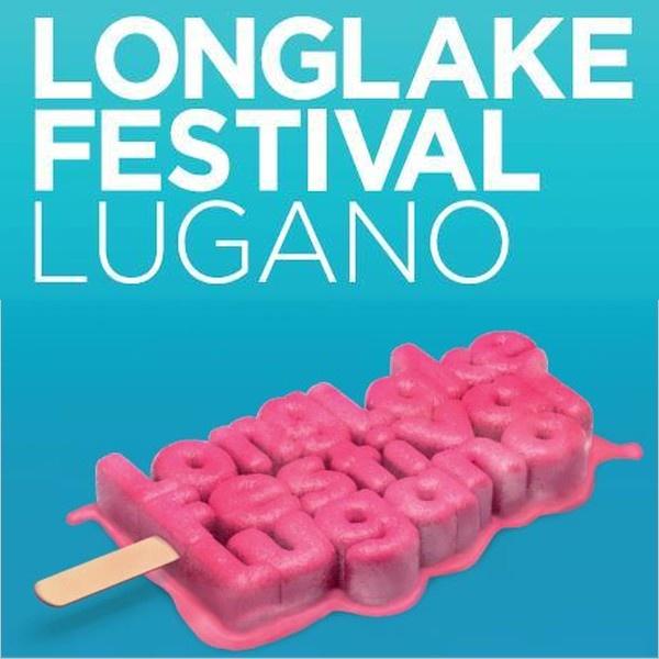 Longlake Festival 2018