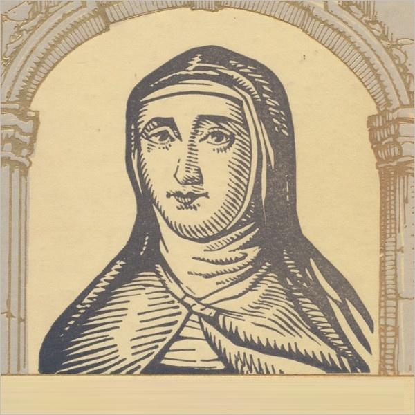 Marianna de Leyva, la monaca di Monza