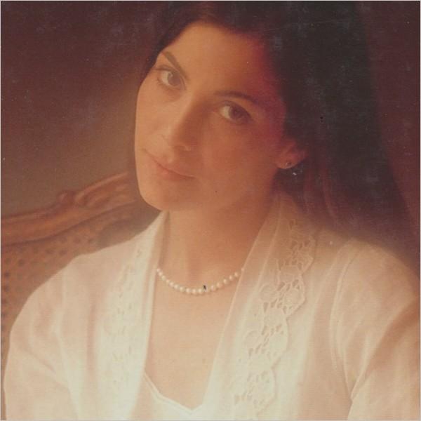 """Ritratto in seppia"" di Isabel Allende"