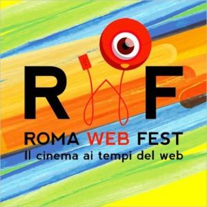 Roma Web Fest 2018 - Sesta edizione