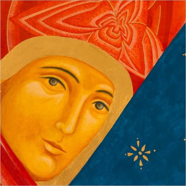 """Aspasia e l'amore per la conoscenza: sette donne raccontano la """"donna ideale"""""""