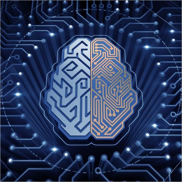 """Convegno: """"IA Pattern - Il digitale è cambiato per sempre. C'è più paura o consapevolezza?"""""""