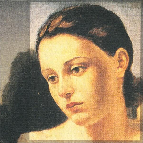"""Elsa Morante. """"Menzogna e sortilegio"""", un'opera di grande modernità"""