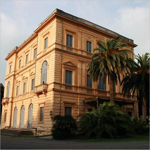 Il Comune di Livorno cerca un Direttore Scientifico dei Musei
