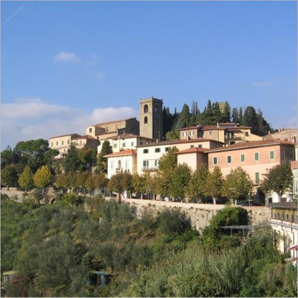 Il Congresso di Slow Food Italia a Montecatini Terme