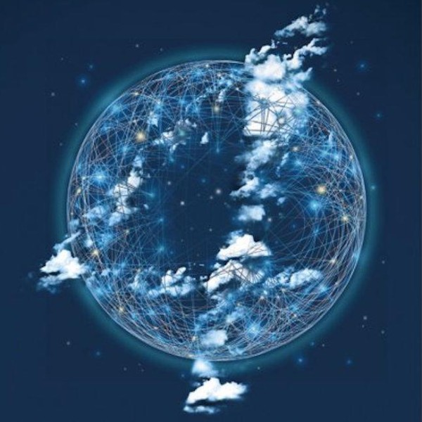 Infosfera: idee per capire il digitale - Lectio di Luciano Floridi