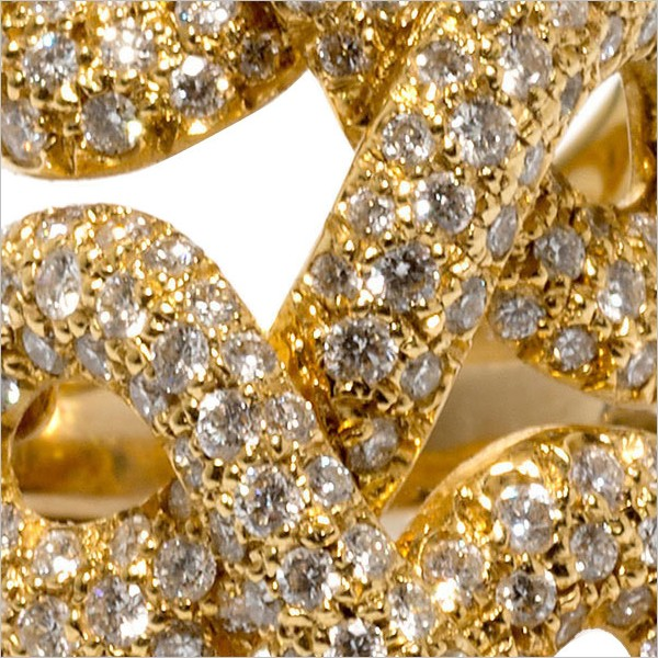 Mercato delle aste: orologi, gioielli, arte contemporanea e design le categorie in maggiore crescita
