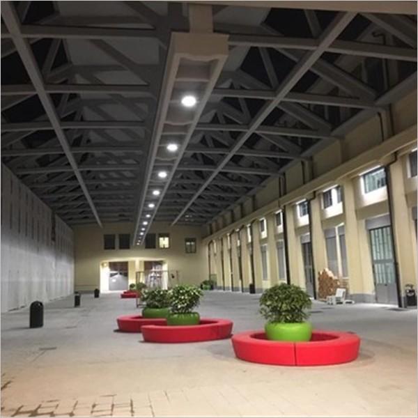 Plartwo, un nuovo spazio museale dedicato al Design