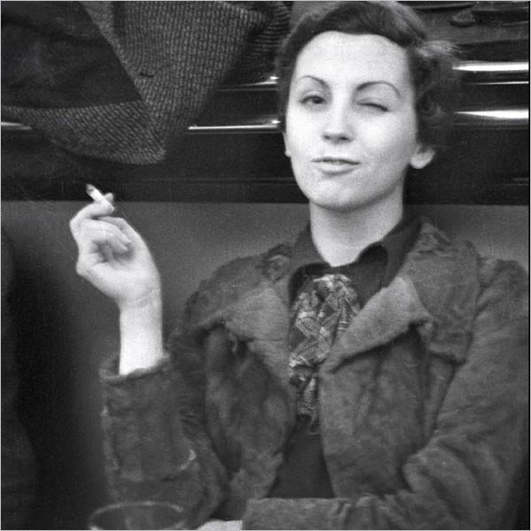 """Presentazione: """"La ragazza con la Leica"""" di Helena Janeczek"""