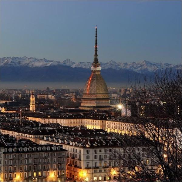 A Torino nasce il Polo Museale tra Informatica e Fantascienza