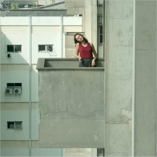 Agenda Brasil, Il meglio del cinema contemporaneo brasiliano