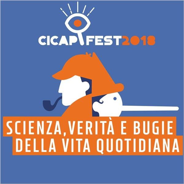 CICAP-Fest. Il festival della scienza e della meraviglia