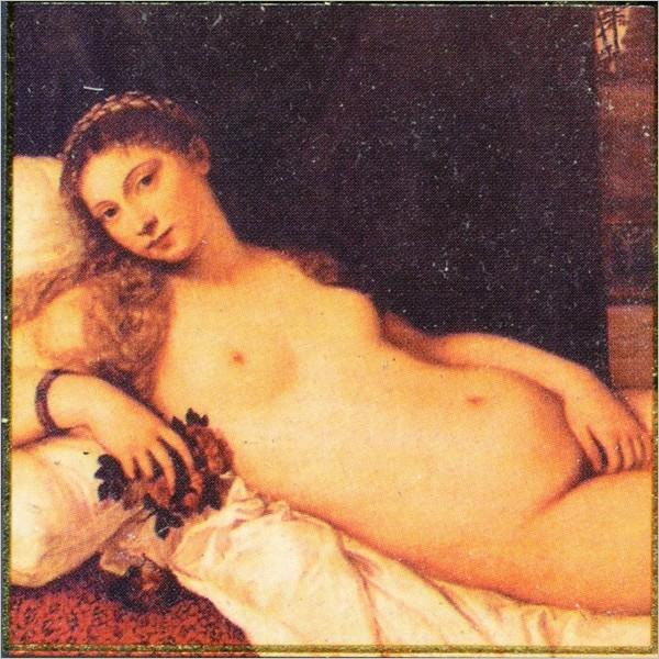 La vita quotidiana delle cortigiane nell'Italia del Rinascimento