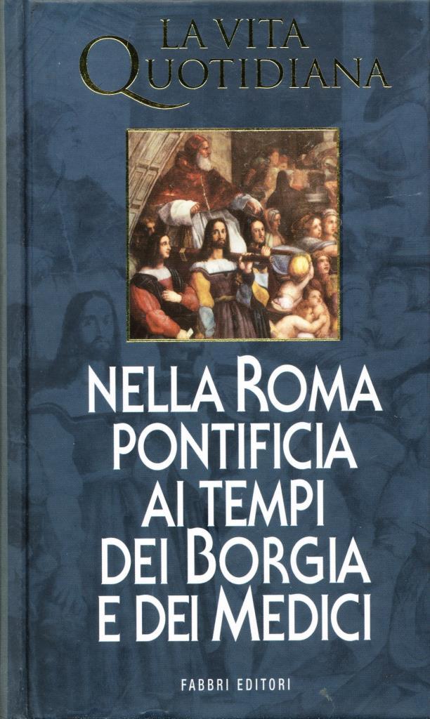 Edizione Collana Serie Numero  La Vita Quotidiana Lingua  Italiano  Genere Categoria  Saggistica fe620c28fcdb