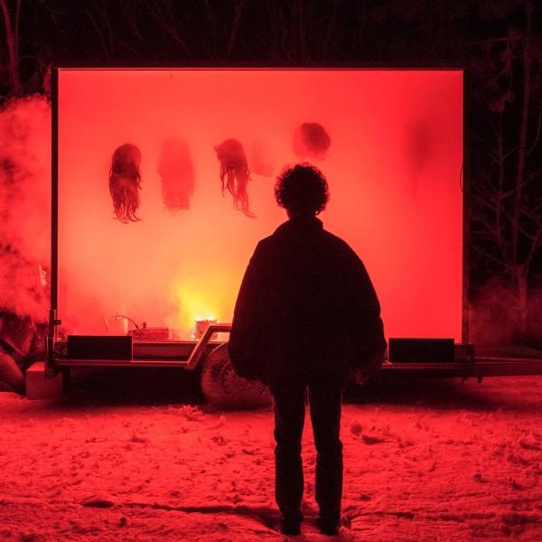 Triennale Teatro dell'Arte: la nuova stagione è trasversale e pluridisciplinare