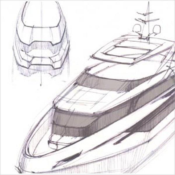 Master in Yacht Design del Politecnico di Milano - XVIII edizione