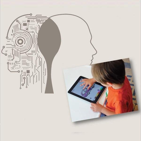 Crescere nell'era digitale. L'uso delle nuove tecnologie nell'infanzia, nell'età scolare e adulta: quale futuro?